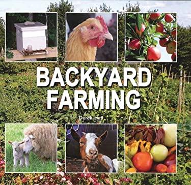 Backyard Farming 9780785826477
