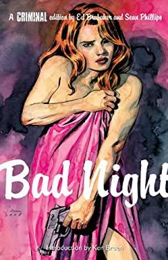 Bad Night 9780785132288