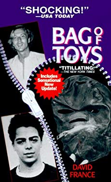 Bag of Toys 9780786010172