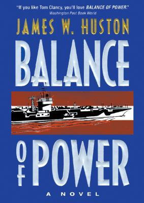 Balance of Power 9780786194674