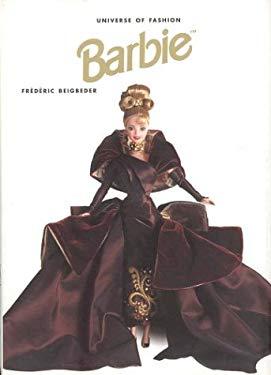 Barbie 9780789302472
