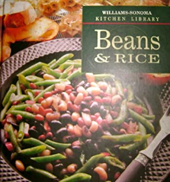 Beans and Rice 9780783502793