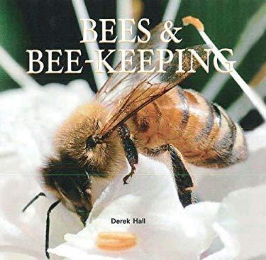 Bees & Bee-Keeping 9780785826033
