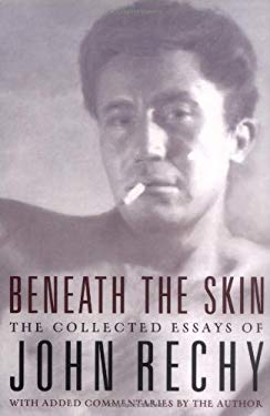 Beneath the Skin: The Collected Essays 9780786714056