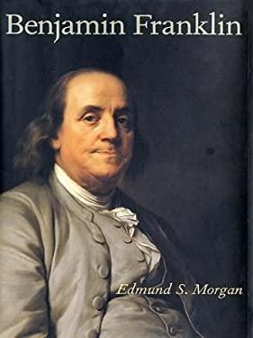 Benjamin Franklin 9780786251452