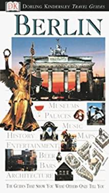 Berlin 9780789451682