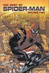 Best of Spider-Man - Volume 2 3051914