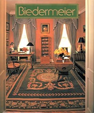 Biedermeier 9780789209054