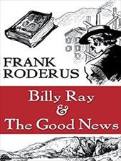 Bill Ray & the Good News: 3080780