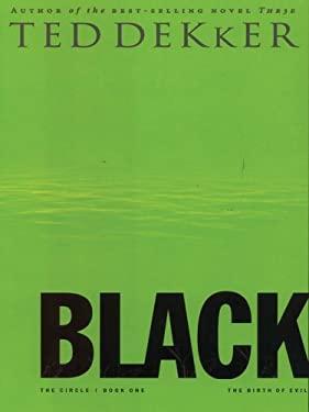 Black 9780786281350