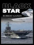 Black Star 9780786262120