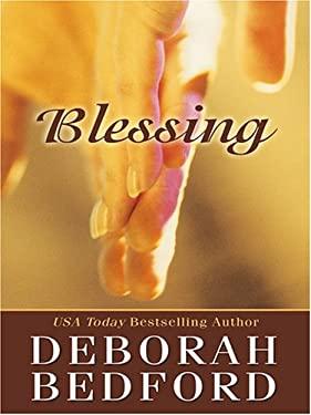 Blessing 9780786284429