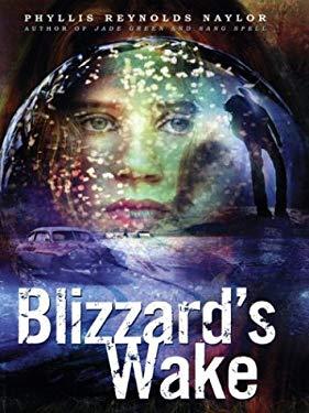 Blizzards Wake 9780786258154