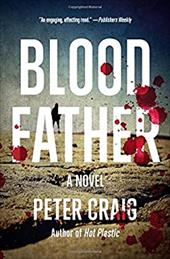 Blood Father 3104384