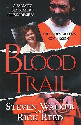 Blood Trail 9780786021420