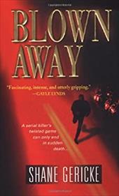 Blown Away 3067150