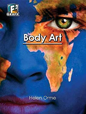Body Art 9780789182371