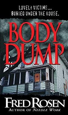 Body Dump 9780786021437