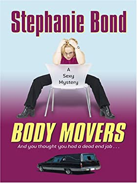 Body Movers 9780786292080
