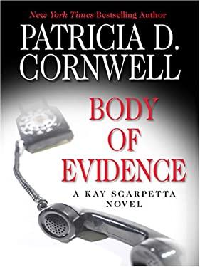 Body of Evidence 9780786296880