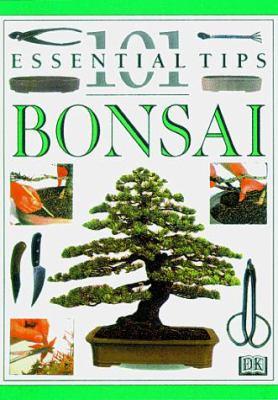 Bonsai 9780789410757