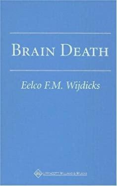 Brain Death 9780781730204