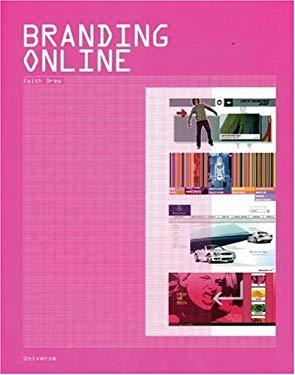 Branding Online 9780789307958