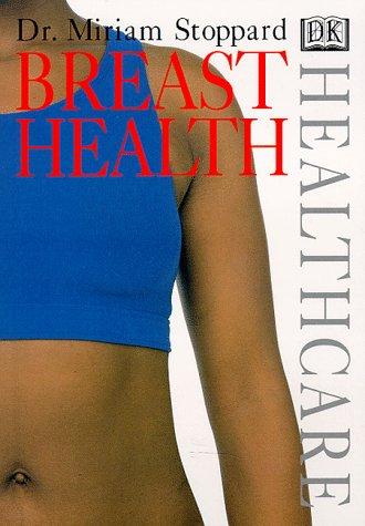Breast Health 9780789430960