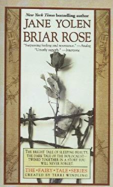 Briar Rose 9780780737006
