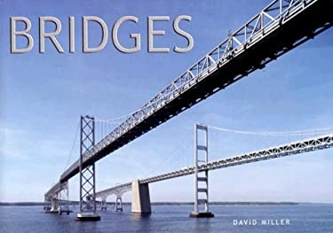 Bridges 9780785820680
