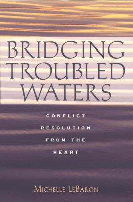 Bridging Troubled Waters 9780787948214