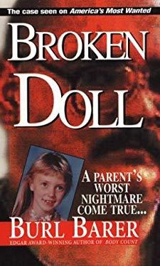 Broken Doll 9780786016112