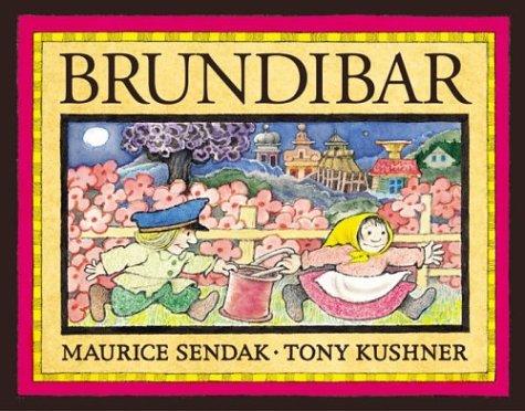 Brundibar 9780786809042