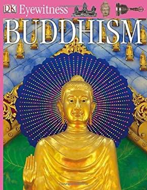 Buddhism 9780789498335