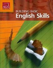 Building Basic English Skills