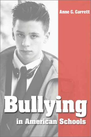 Bullying in American Schools: Causes, Preventions, Interventions 9780786415496