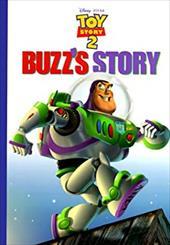 Buzz's Story 3101065