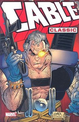 Cable Classic: Volume 1