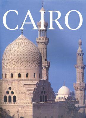 Cairo 9780789310224