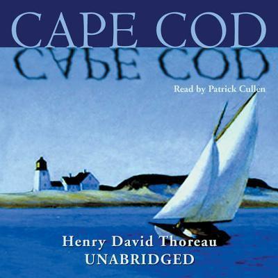 Cape Cod 9780786158690