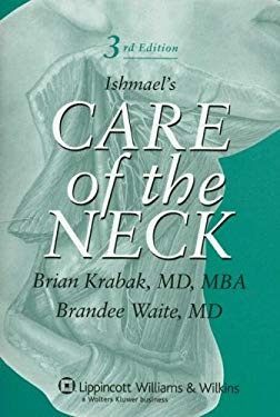 Ishmael's Care of the Neck 9780781777810