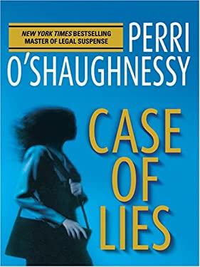 Case of Lies 9780786277094