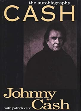 Cash 9780783884240
