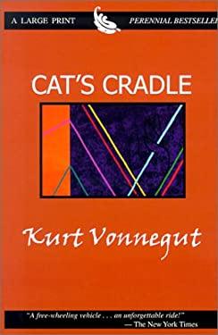 Cat's Cradle 9780783892672