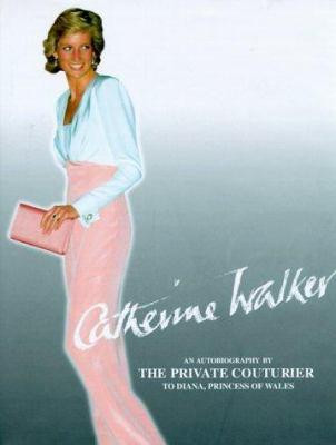 Catherine Walker 9780789301444