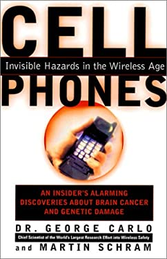 Cell Phones (CL) 9780786708185