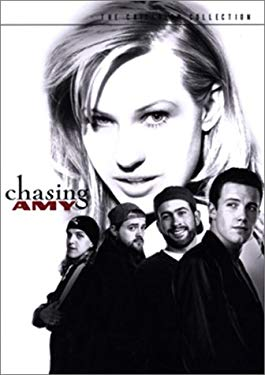 Chasing Amy 9780788815485