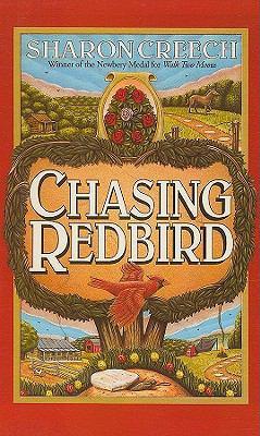 Chasing Redbird 9780786279074