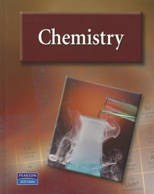 Chemistry Student Edition 9780785440451
