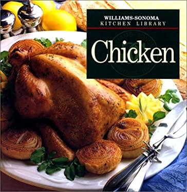 Chicken 9780783502250